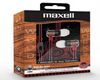 Wood Works Maxell